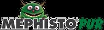 MephistoPUR-Onlineshop